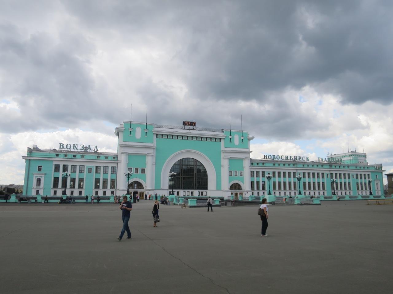 Novosibirsk 1 02