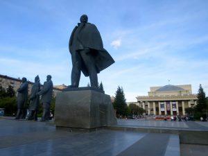 Novosibirsk 1 05
