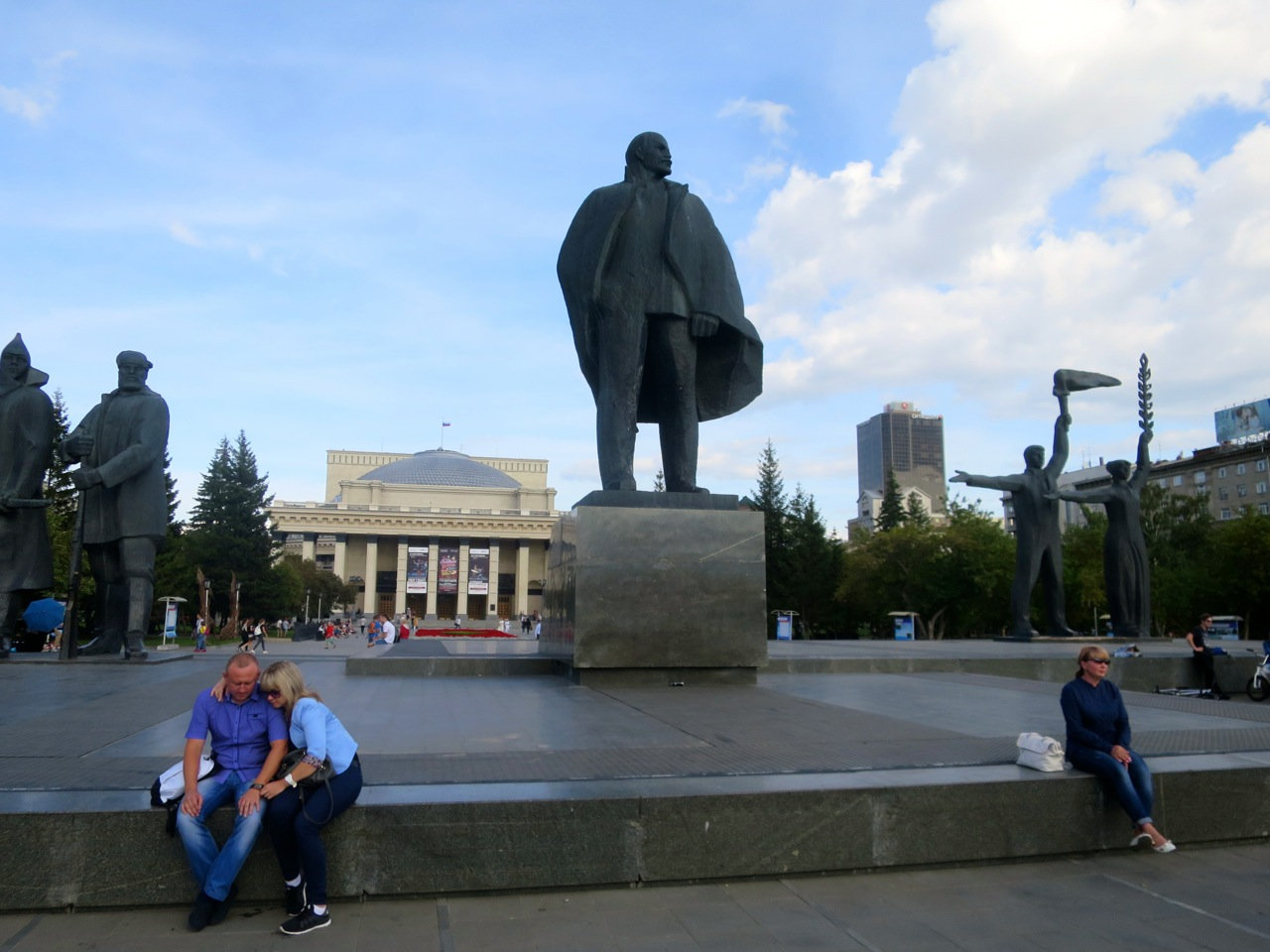 Novosibirsk 1 06