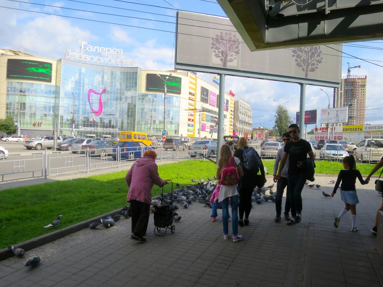 Novosibirsk 1 08