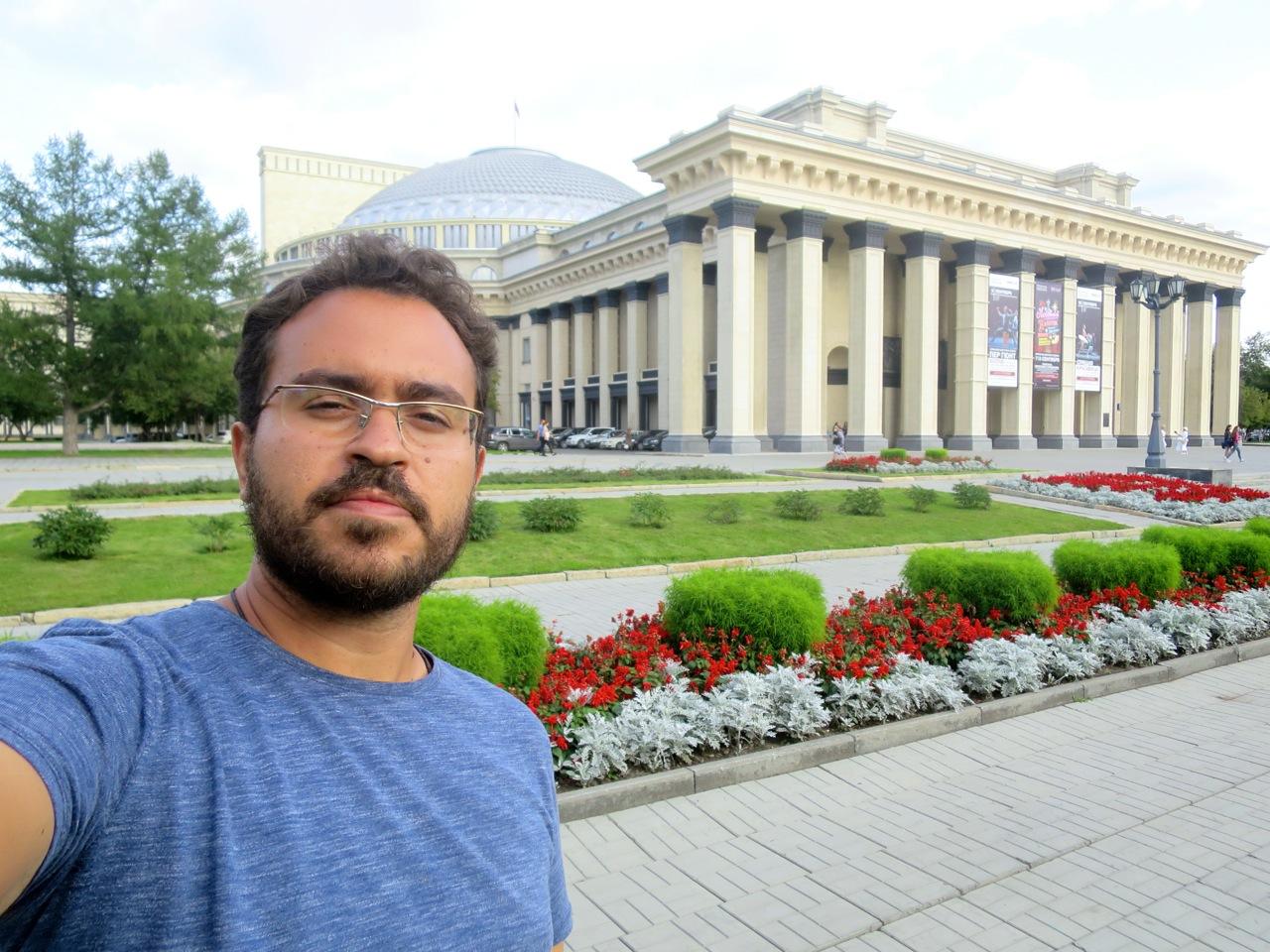 Novosibirsk 1 12