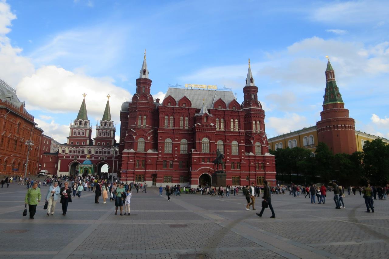 Russia dicas 1 01