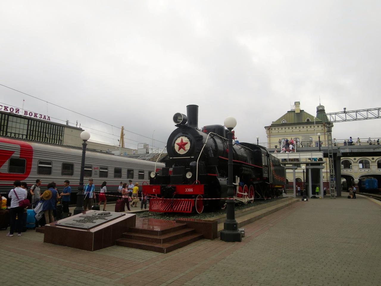 Vladivostok 1 03