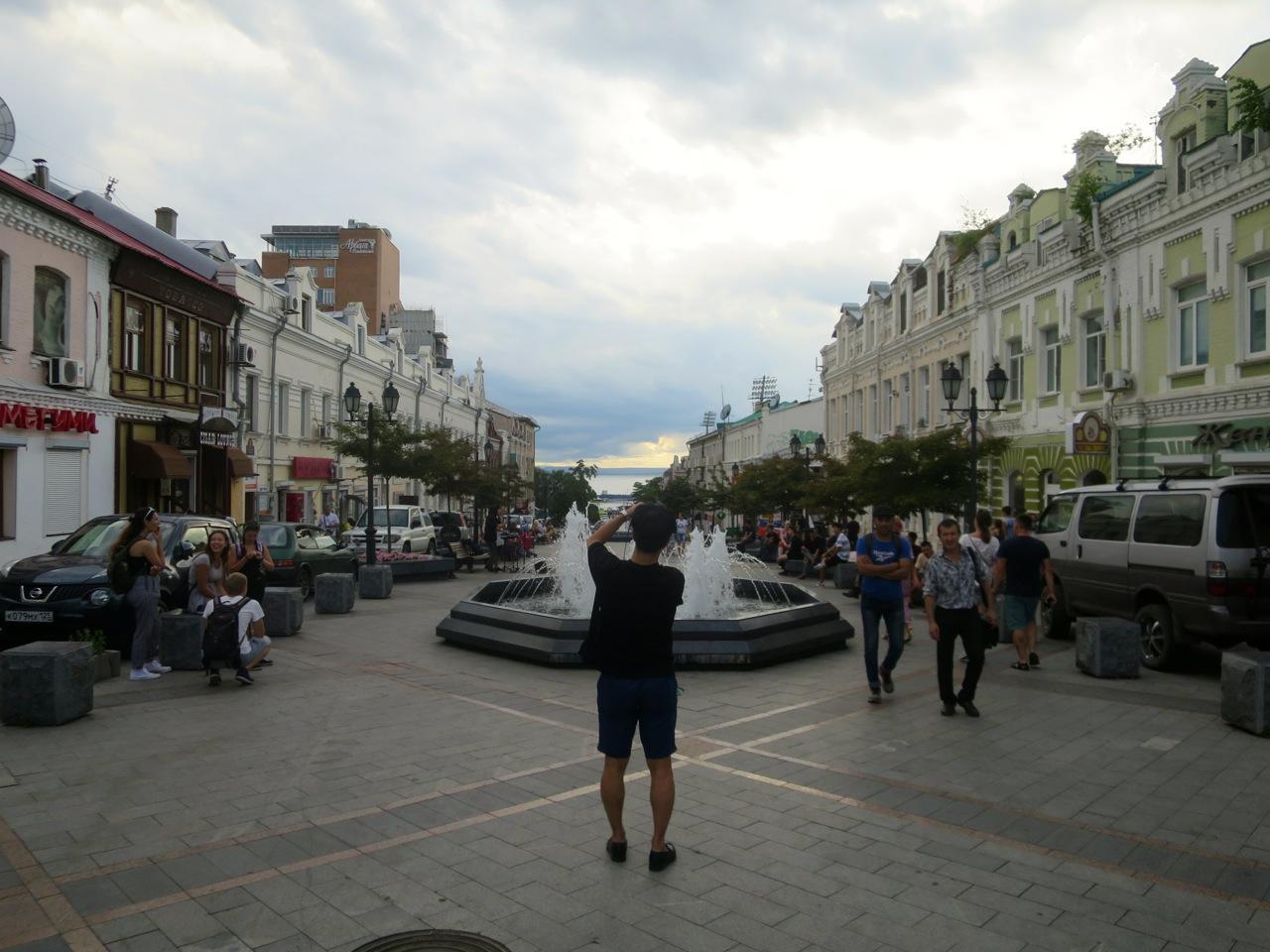 Vladivostok 1 04