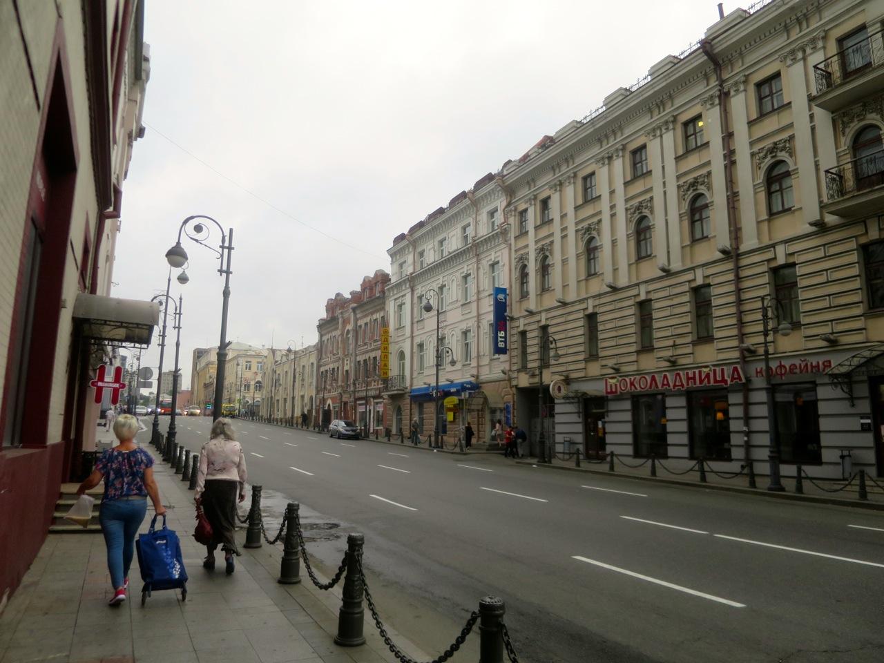 Vladivostok 1 07