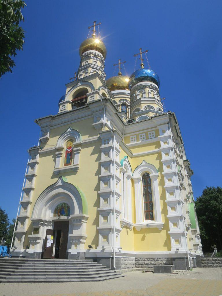 Vladivostok 1 11