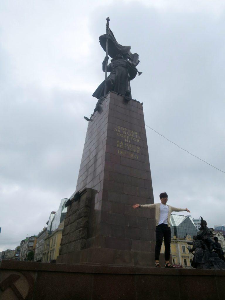 Vladivostok 1 16