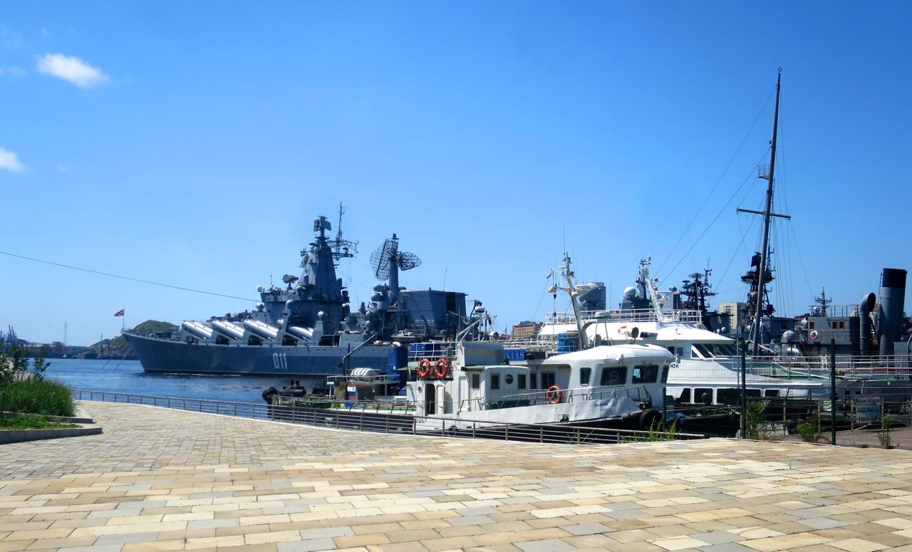 Vladivostok 1 19