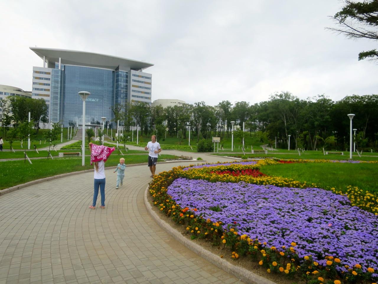 Vladivostok 1 23