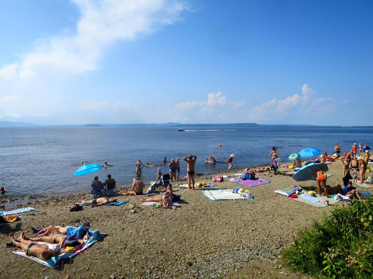 Vladivostok 1 25
