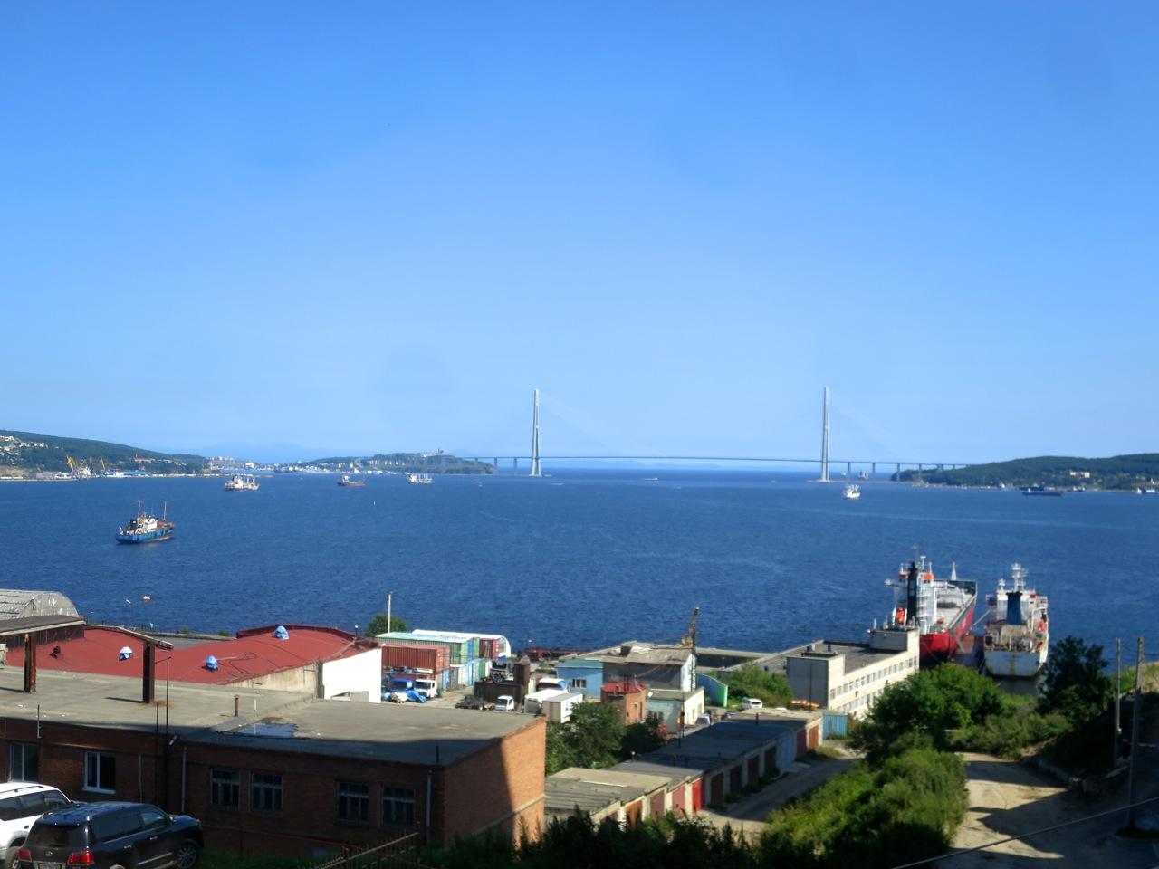 Vladivostok 1 29