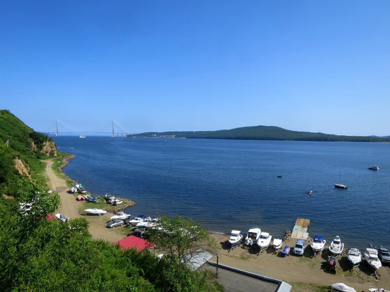 Vladivostok 1 30