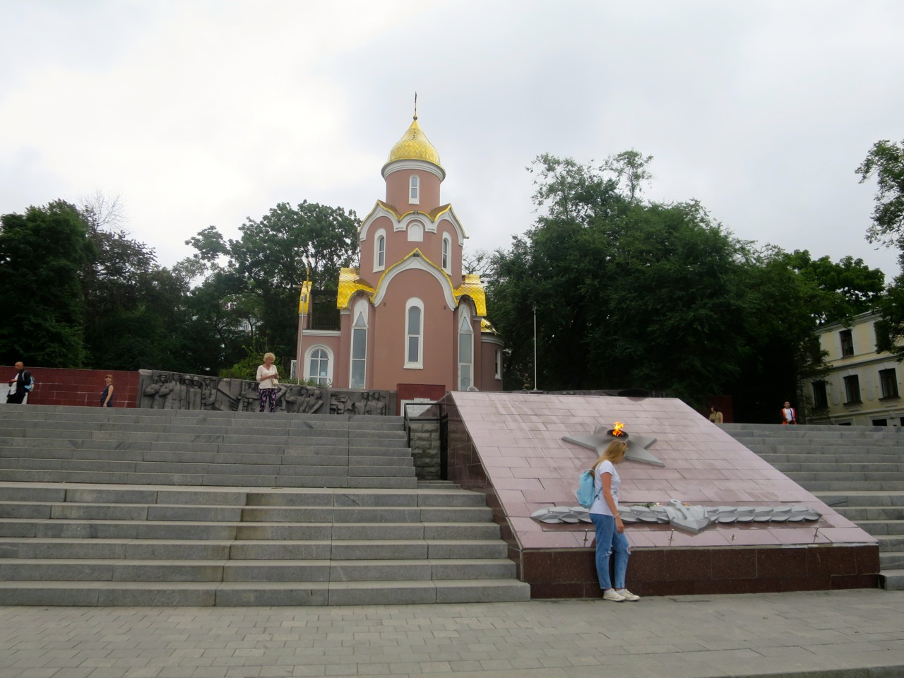 Vladivostok 1 34