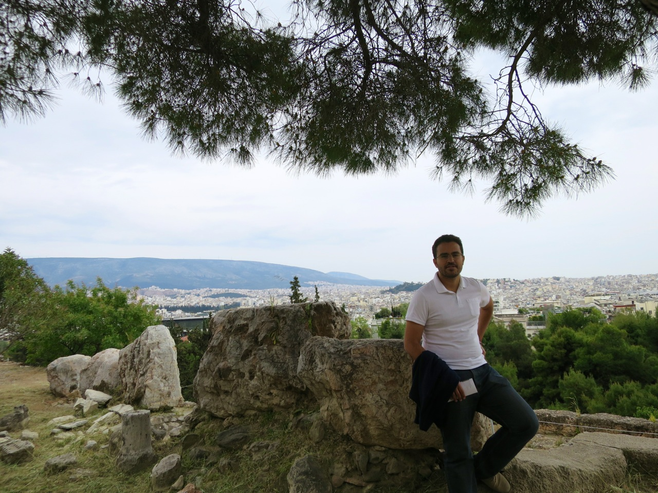 Atenas 2 01
