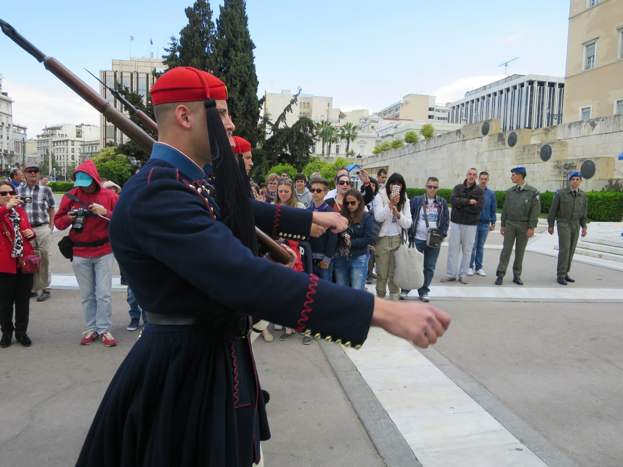 Atenas 2 02