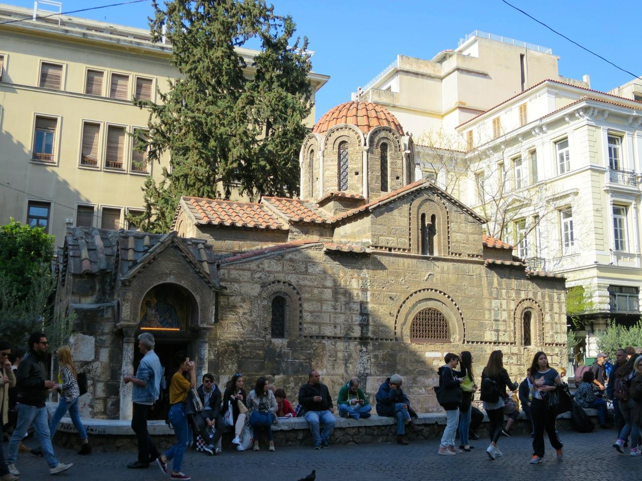 Atenas 2 03