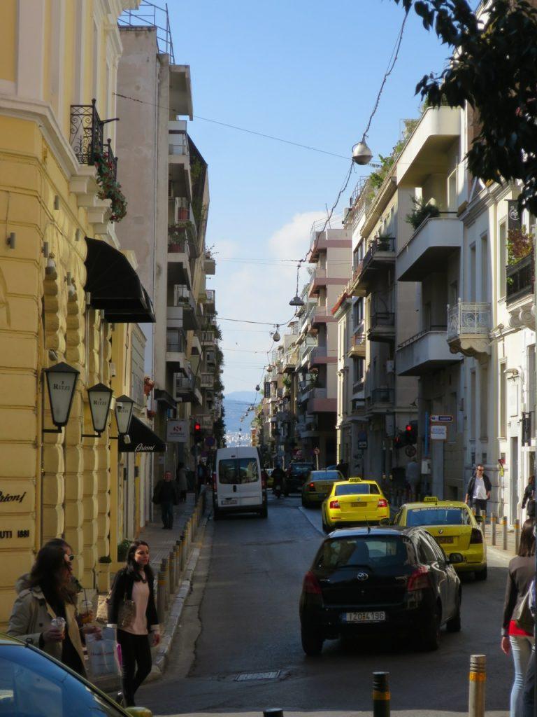 Atenas 2 04