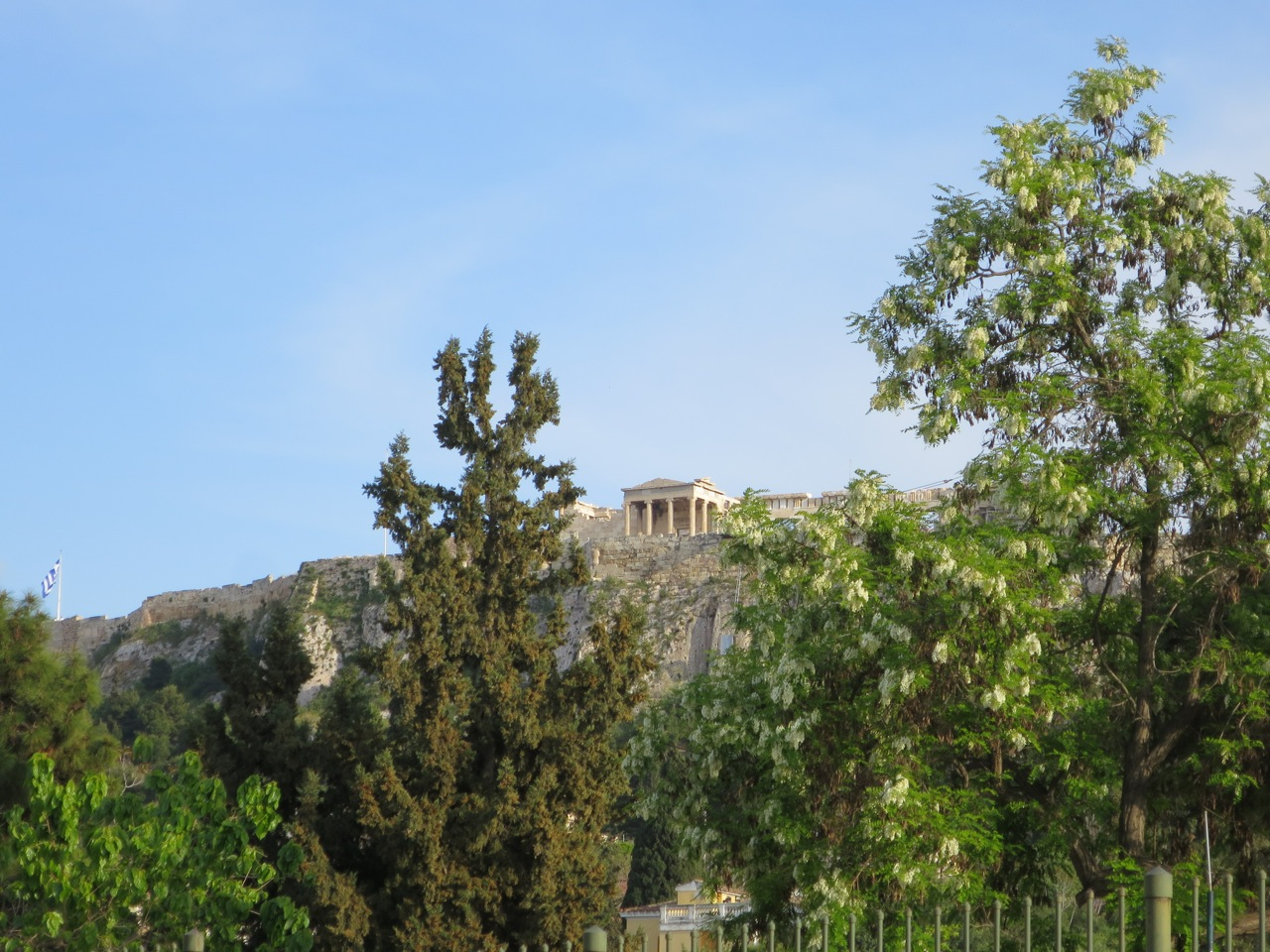 Atenas 2 05