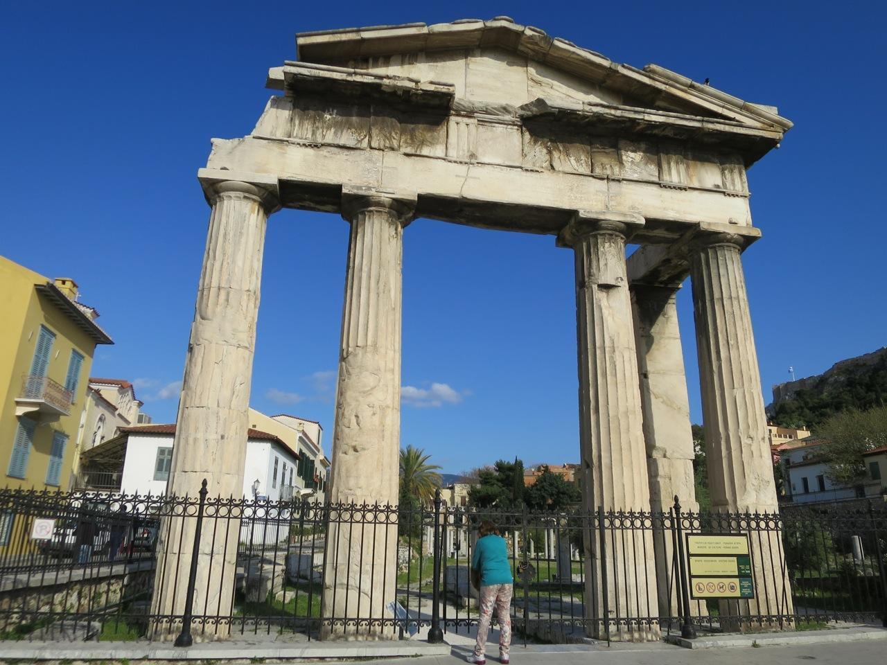 Atenas 2 06