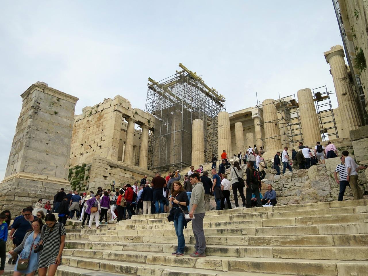 Atenas 2 10