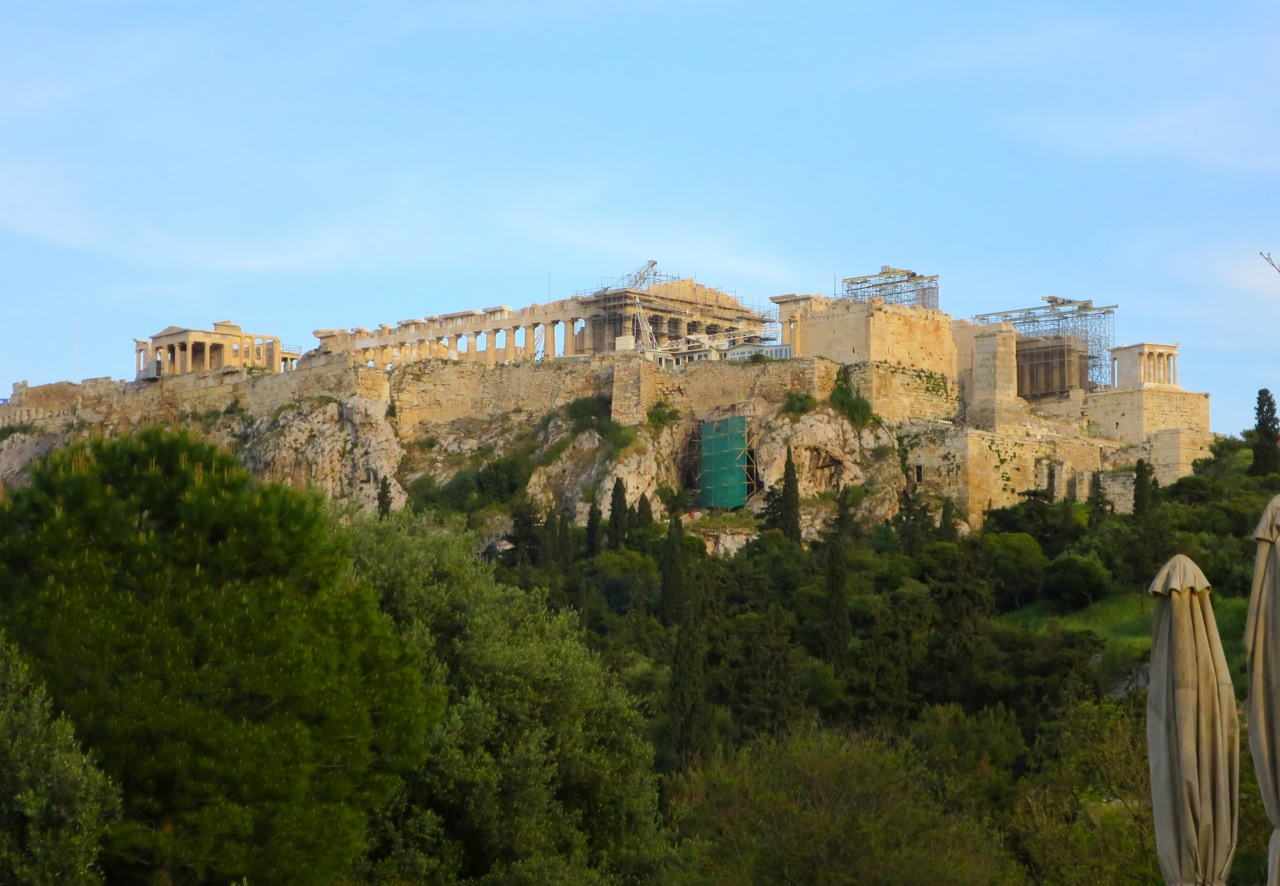 Atenas 2 11