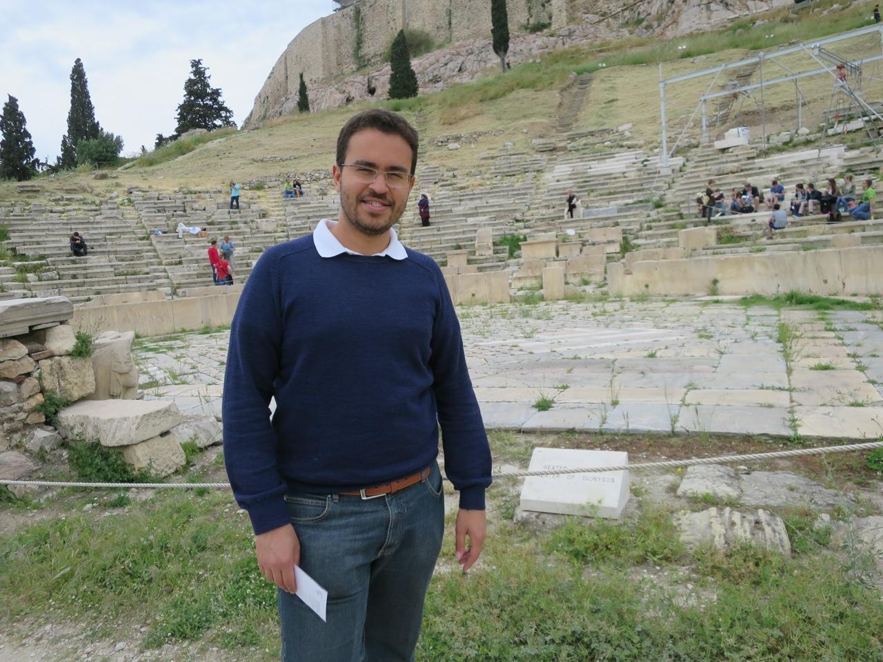 Atenas 2 12