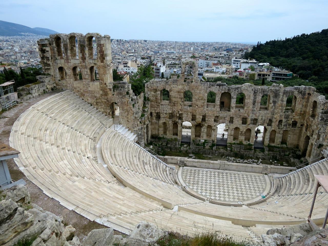 Atenas 2 13