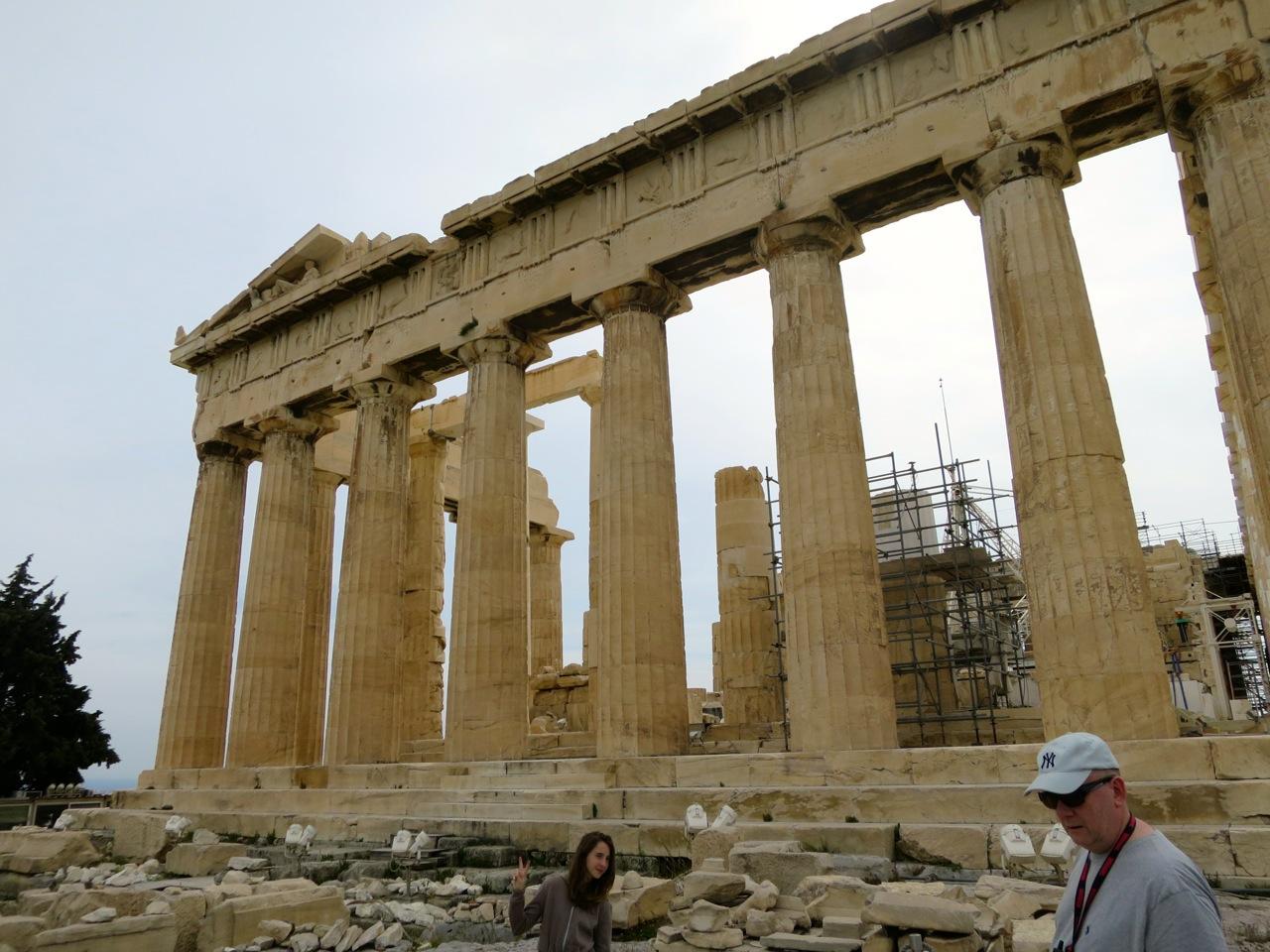 Atenas 2 14