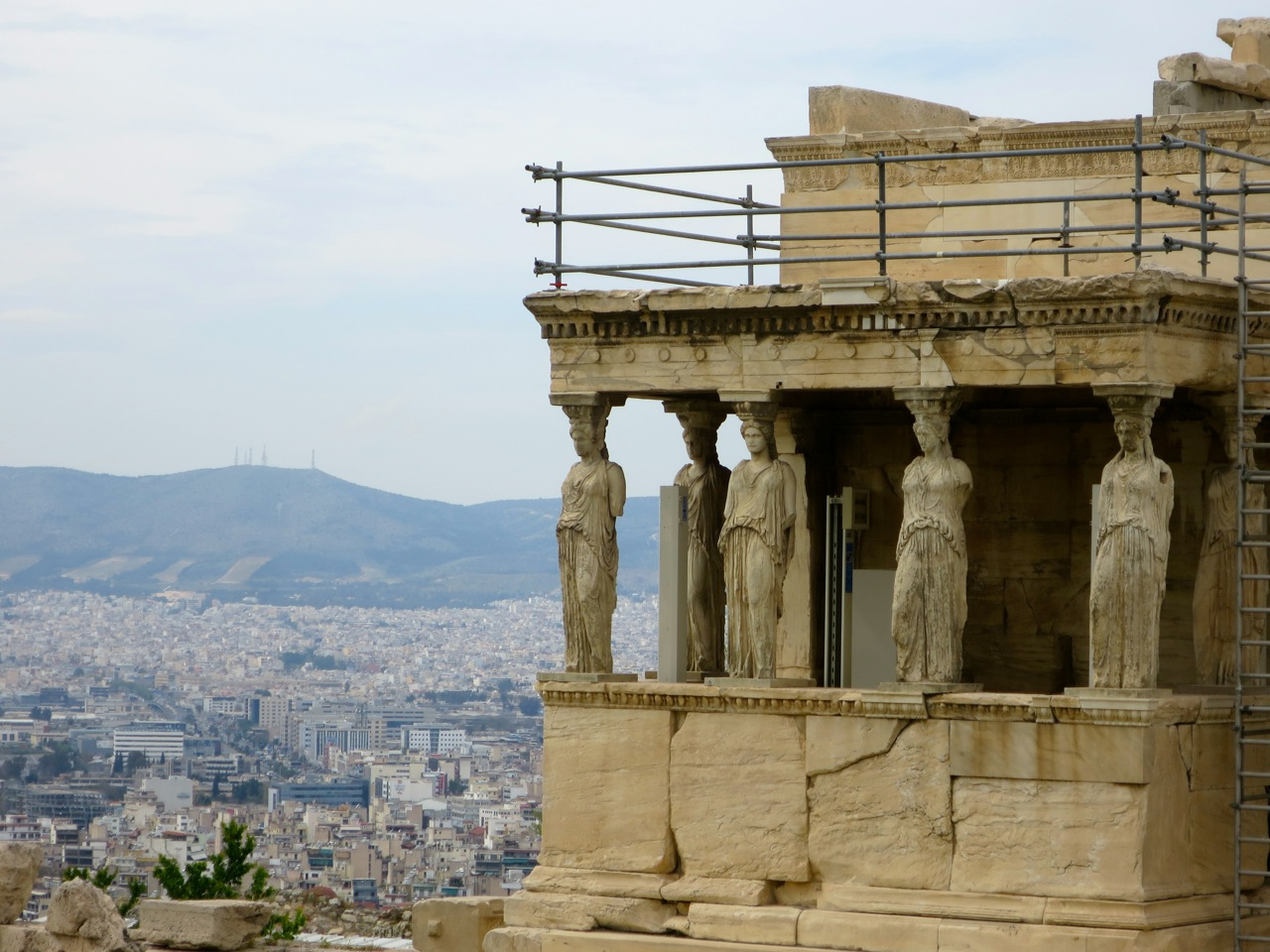 Atenas 2 15