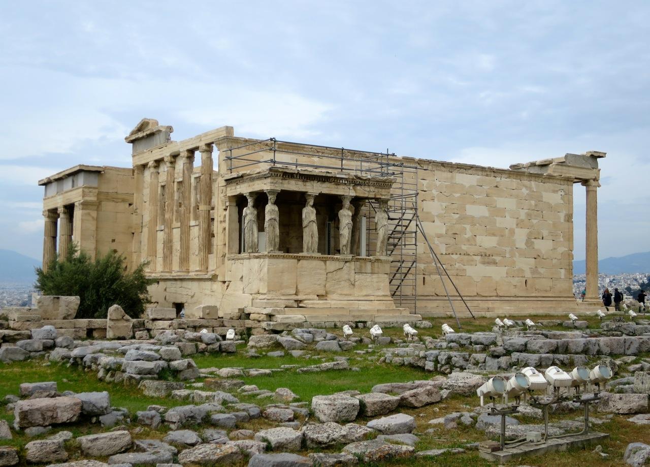 Atenas 2 16