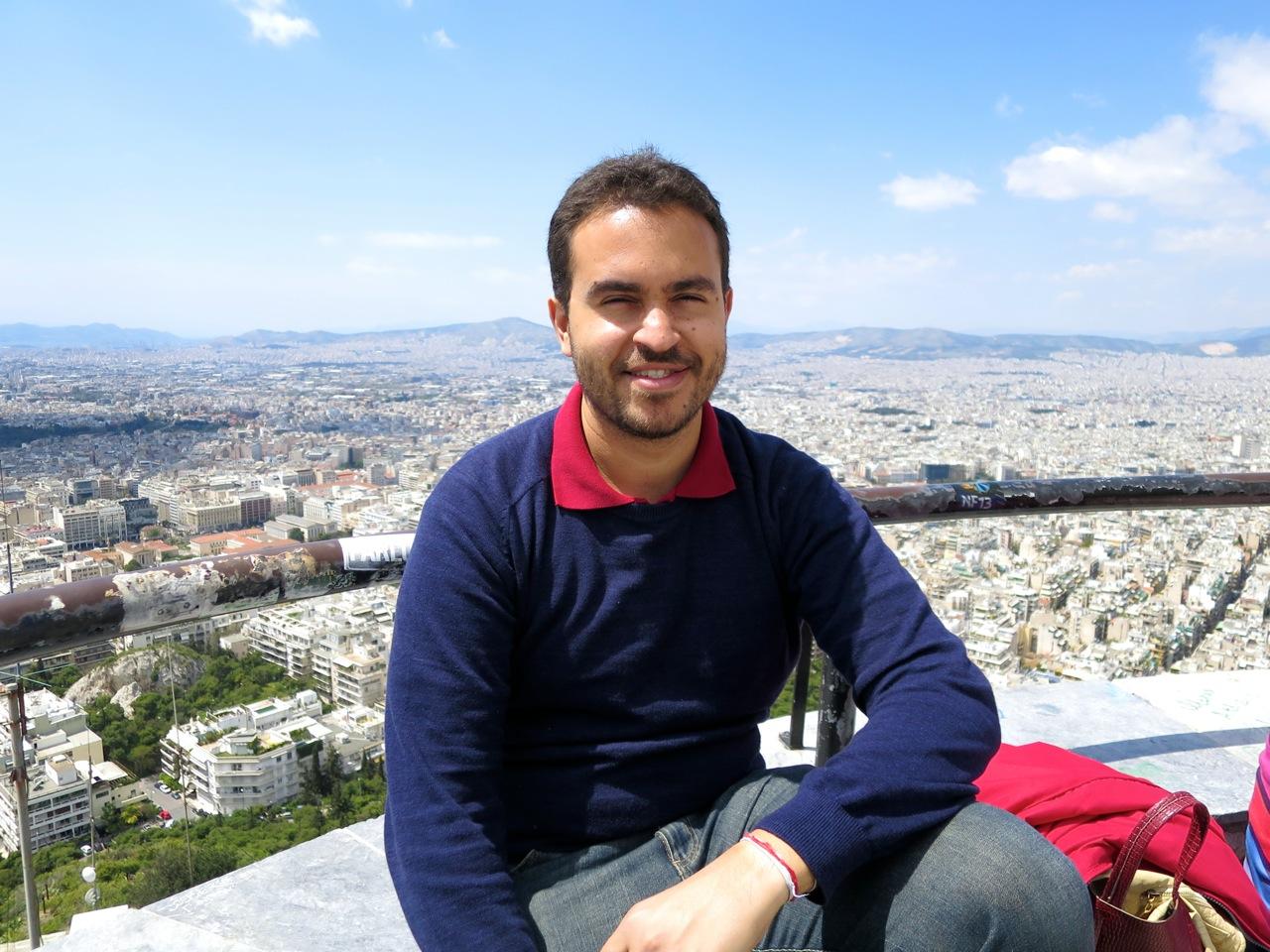 Atenas 2 19