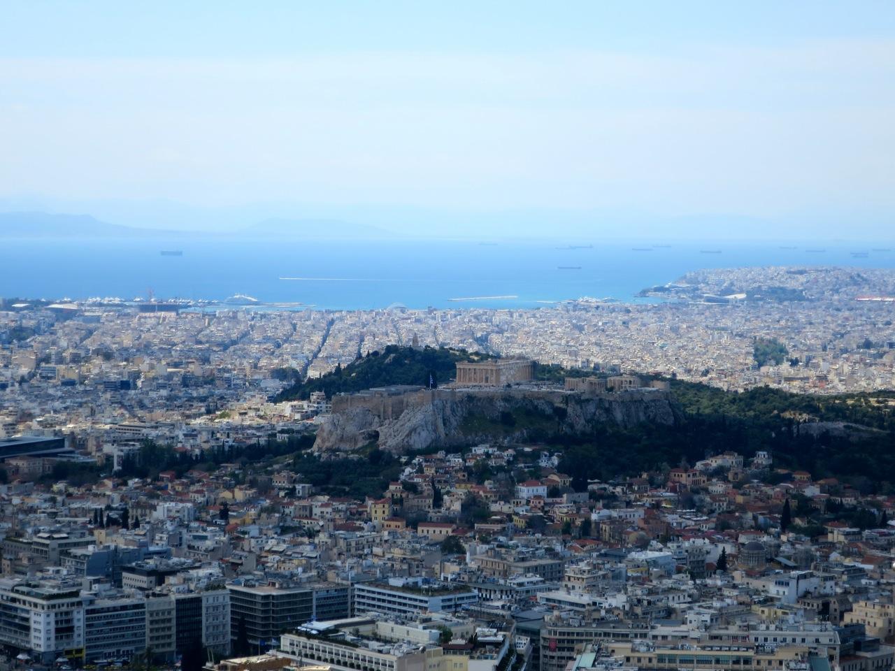 Atenas 2 22
