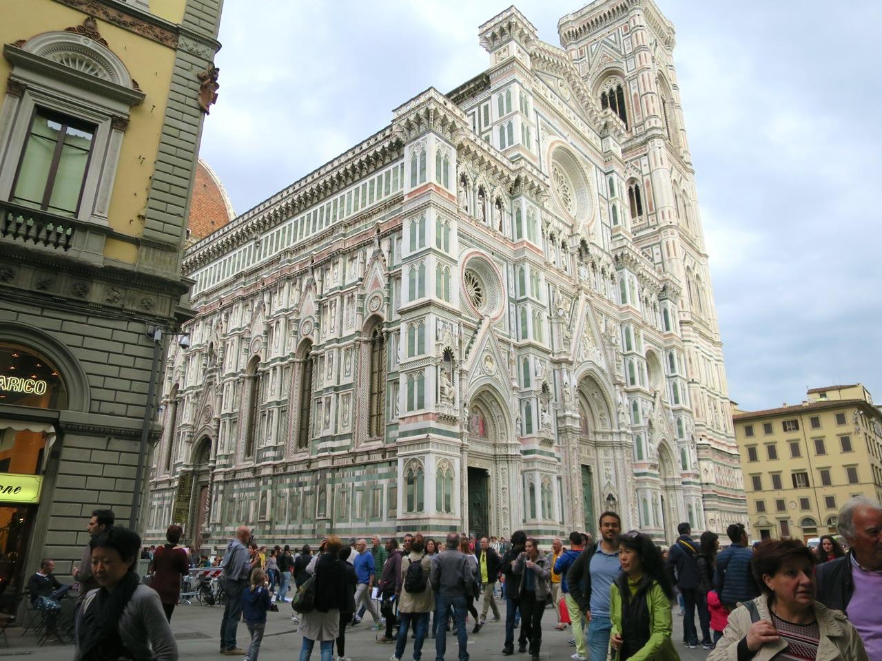 Firenze 1 03