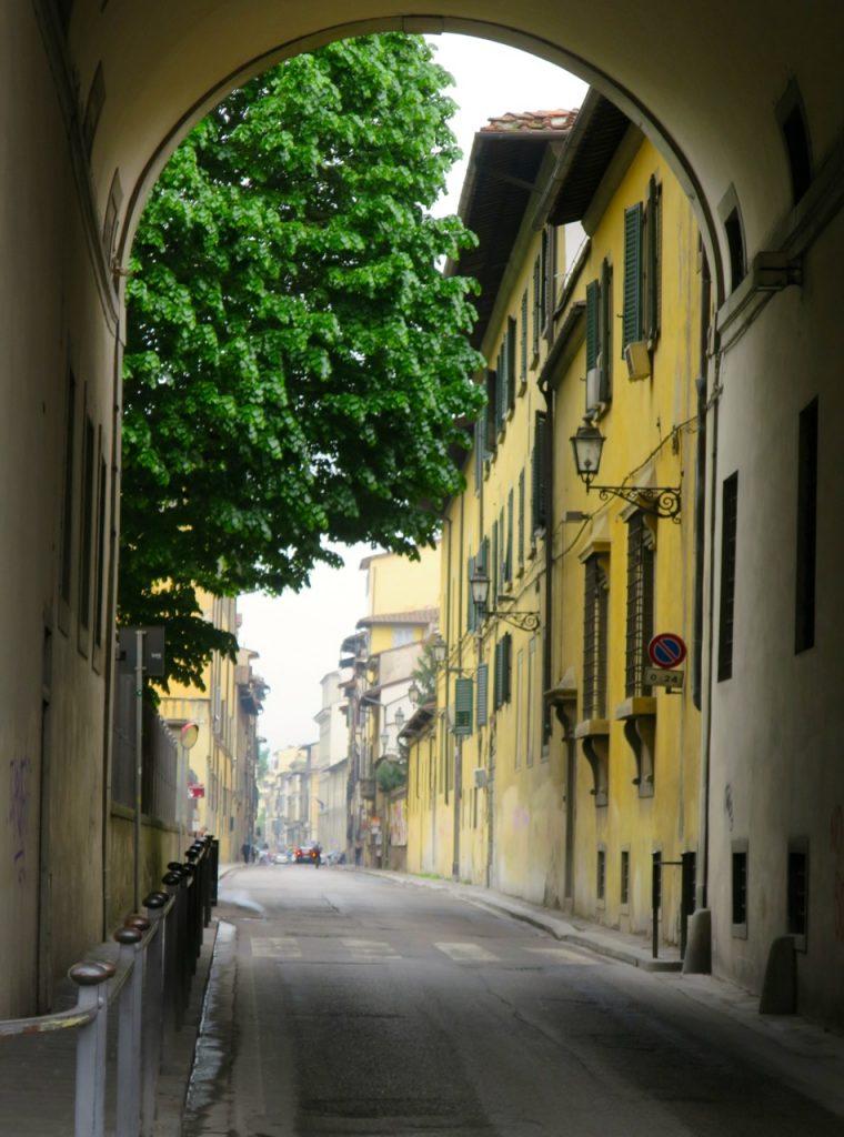 Firenze 1 04
