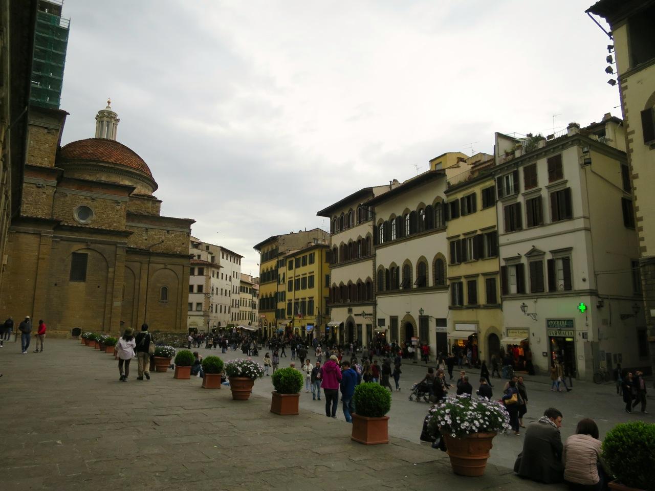 Firenze 1 05