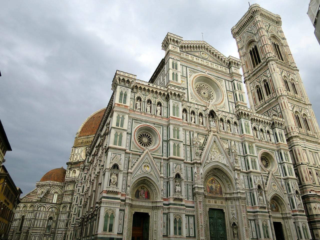 Firenze 1 06