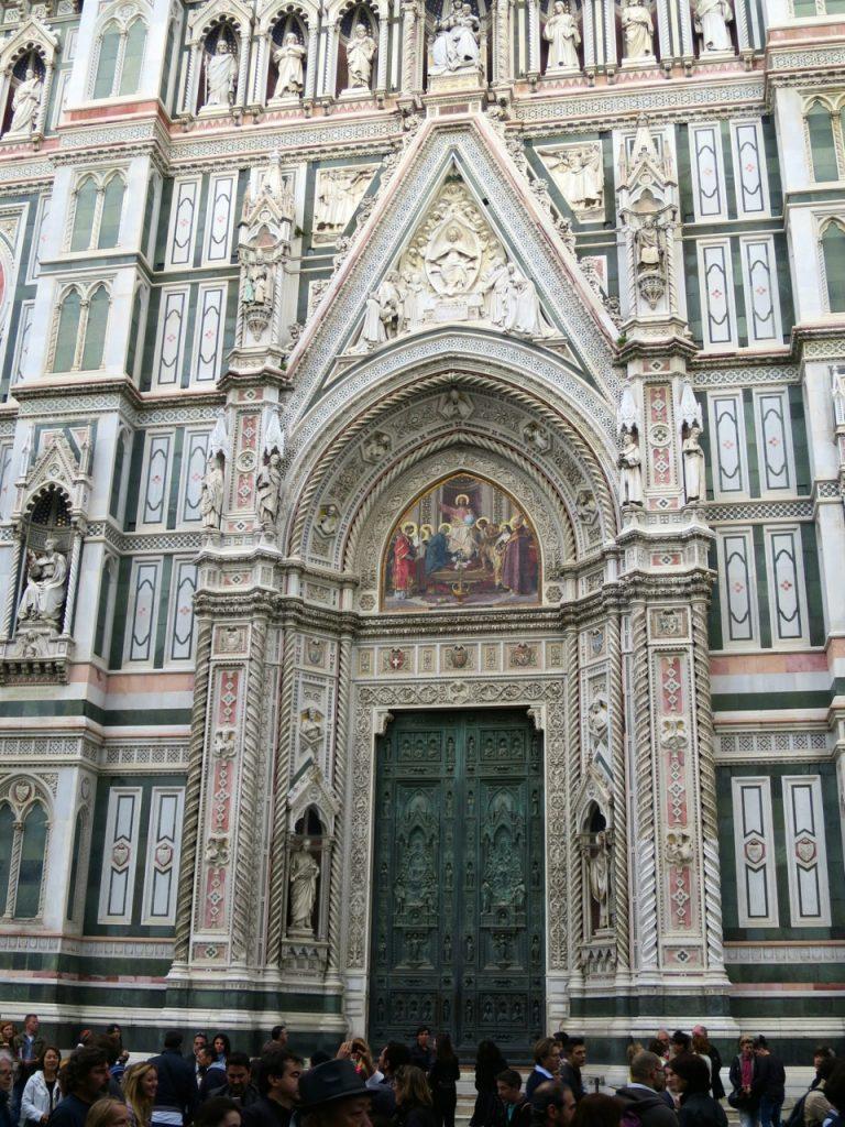 Firenze 1 07