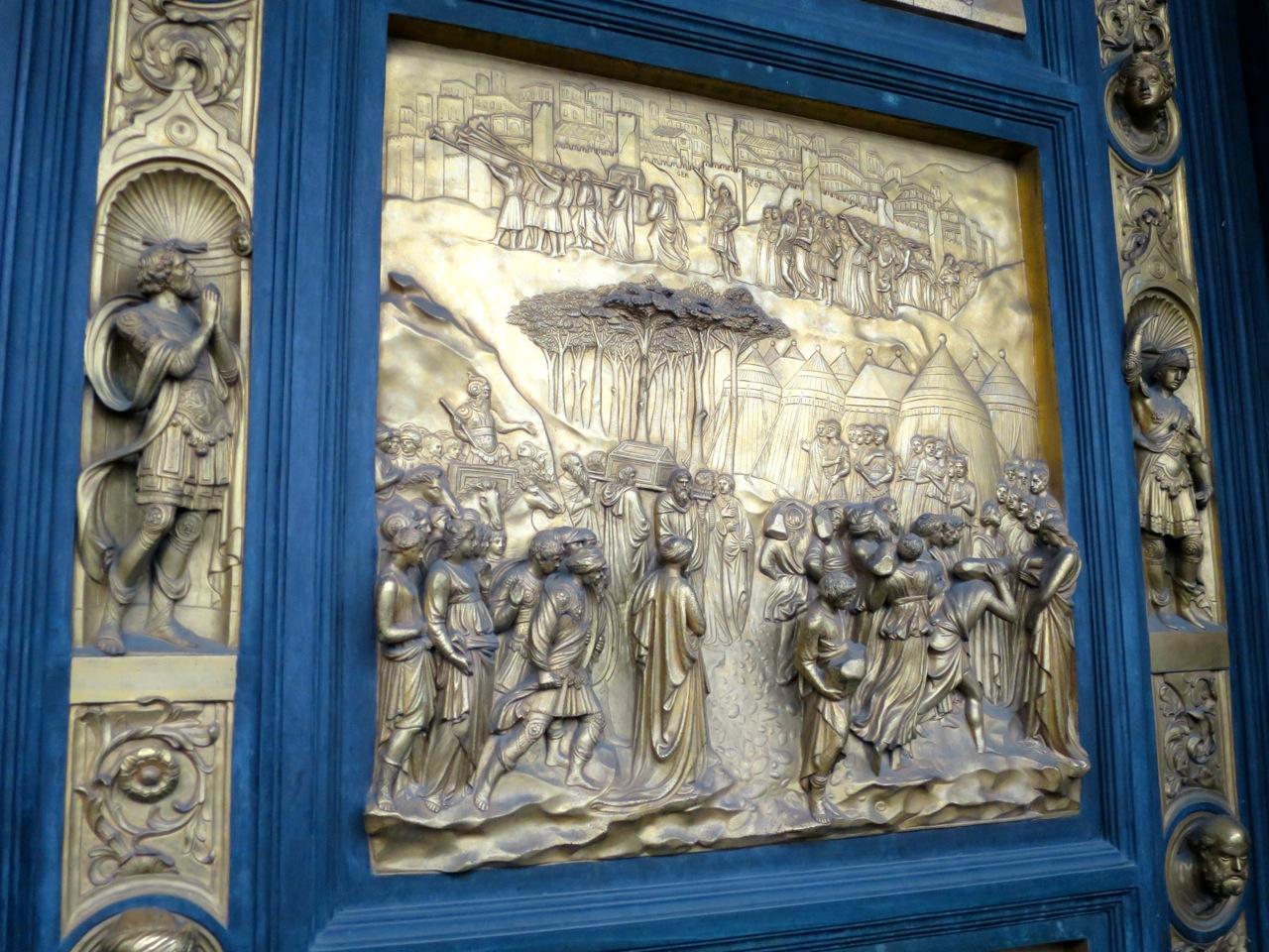 Firenze 1 08