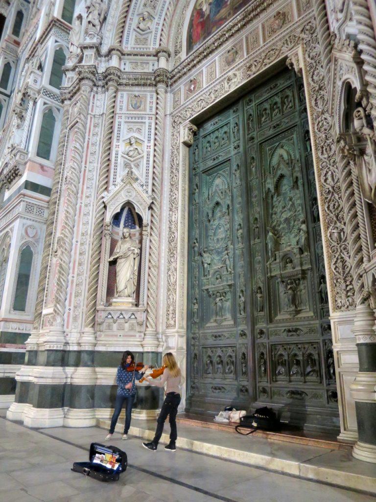 Firenze 1 09