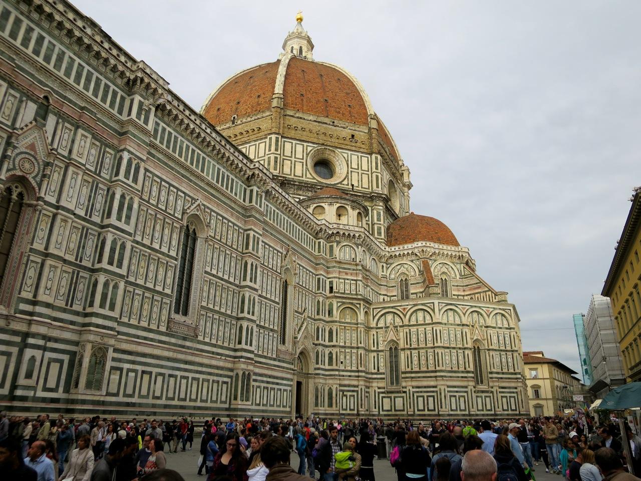 Firenze 1 10