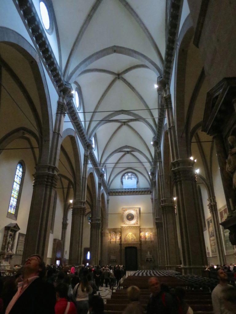 Firenze 1 11