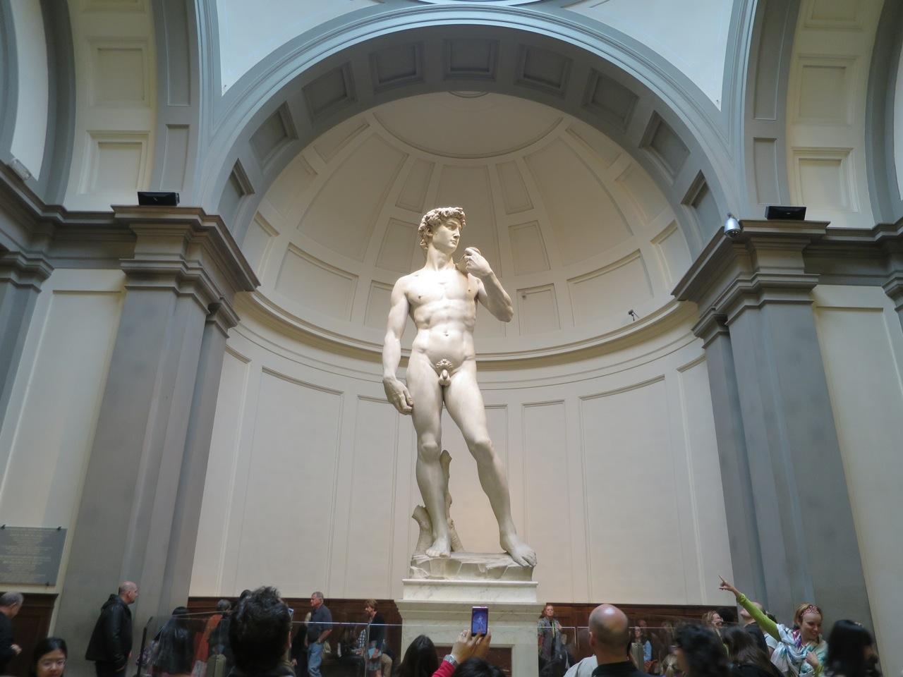 Firenze 1 16