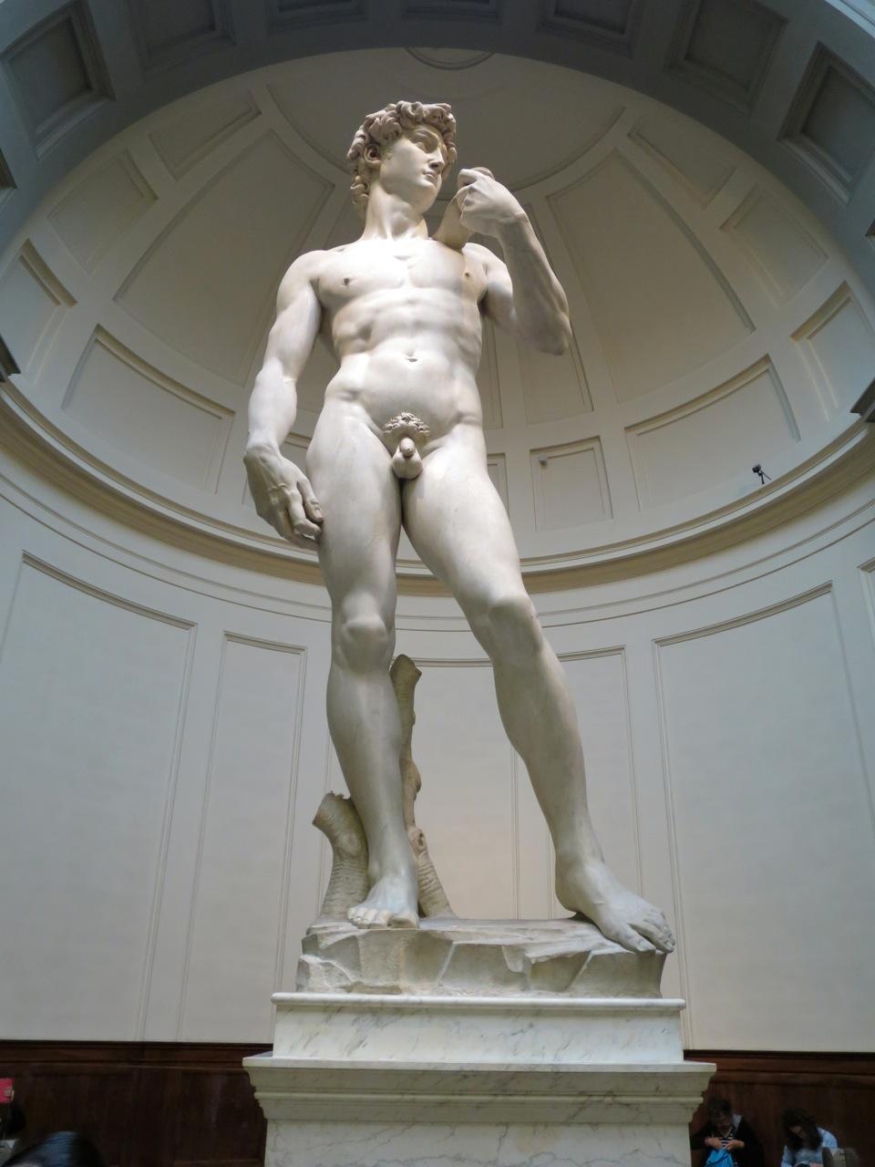Firenze 1 17
