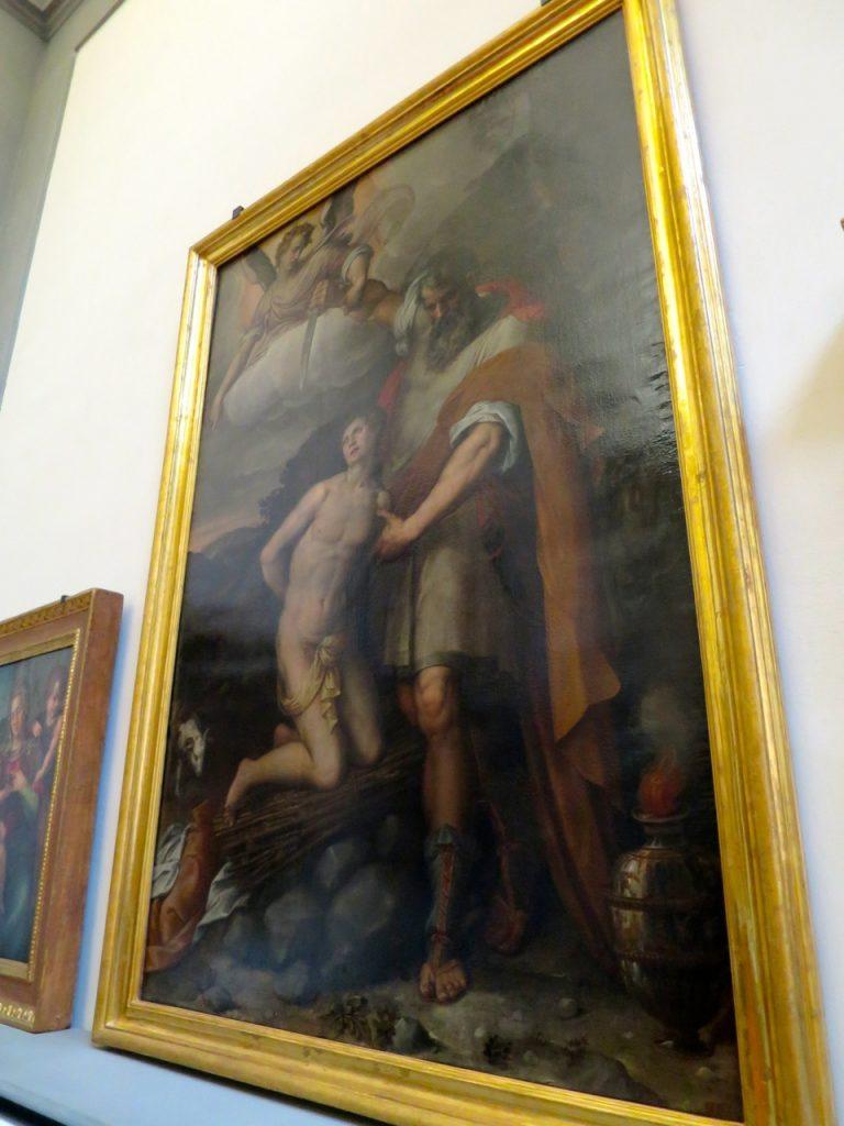Firenze 1 20