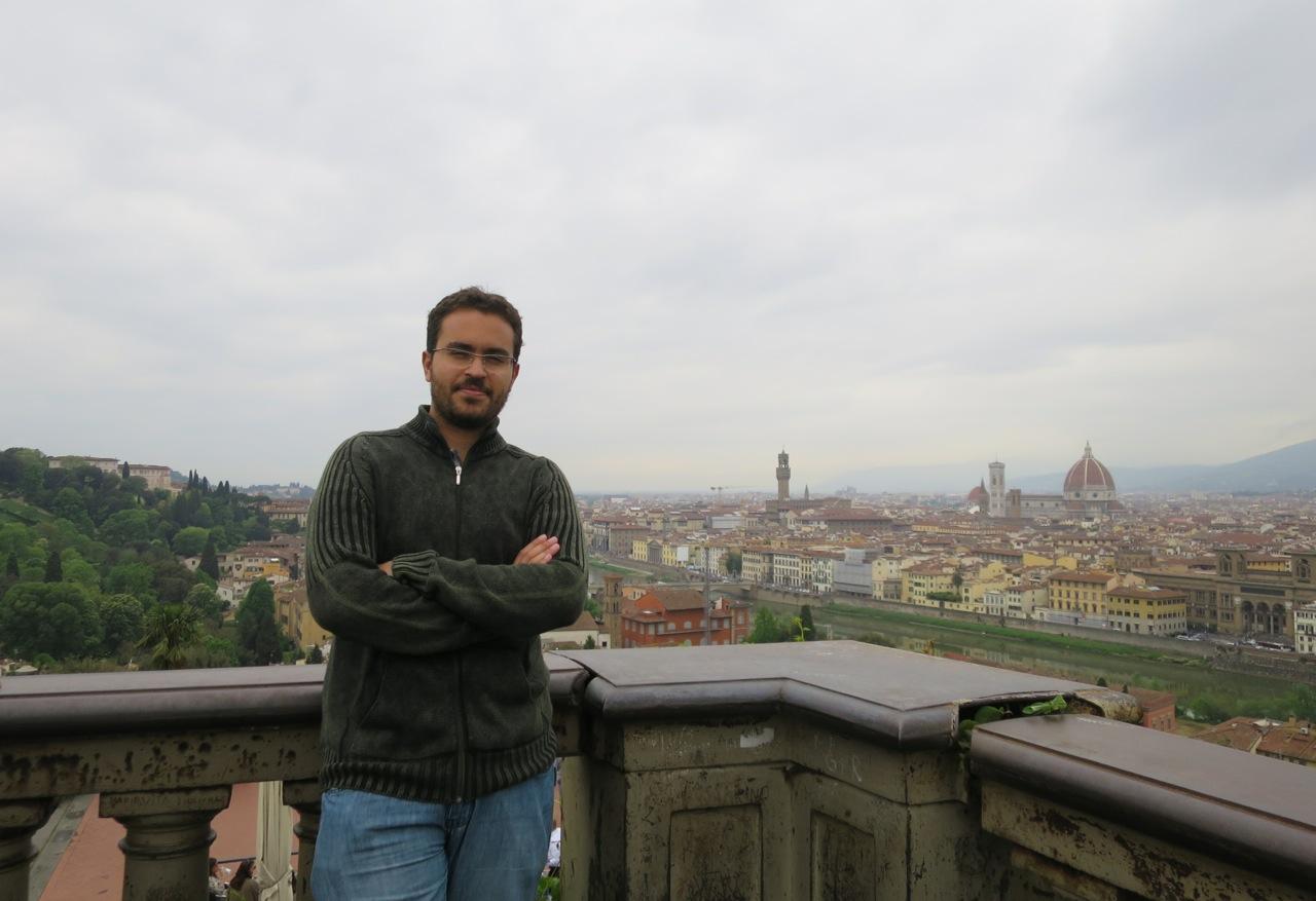 Firenze 1 22
