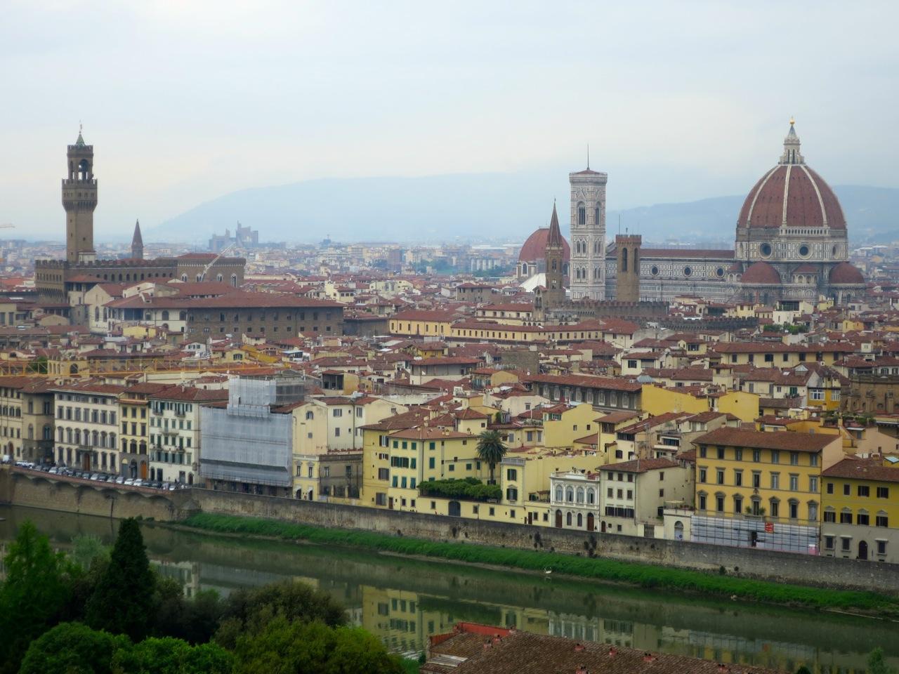 Firenze 1 24