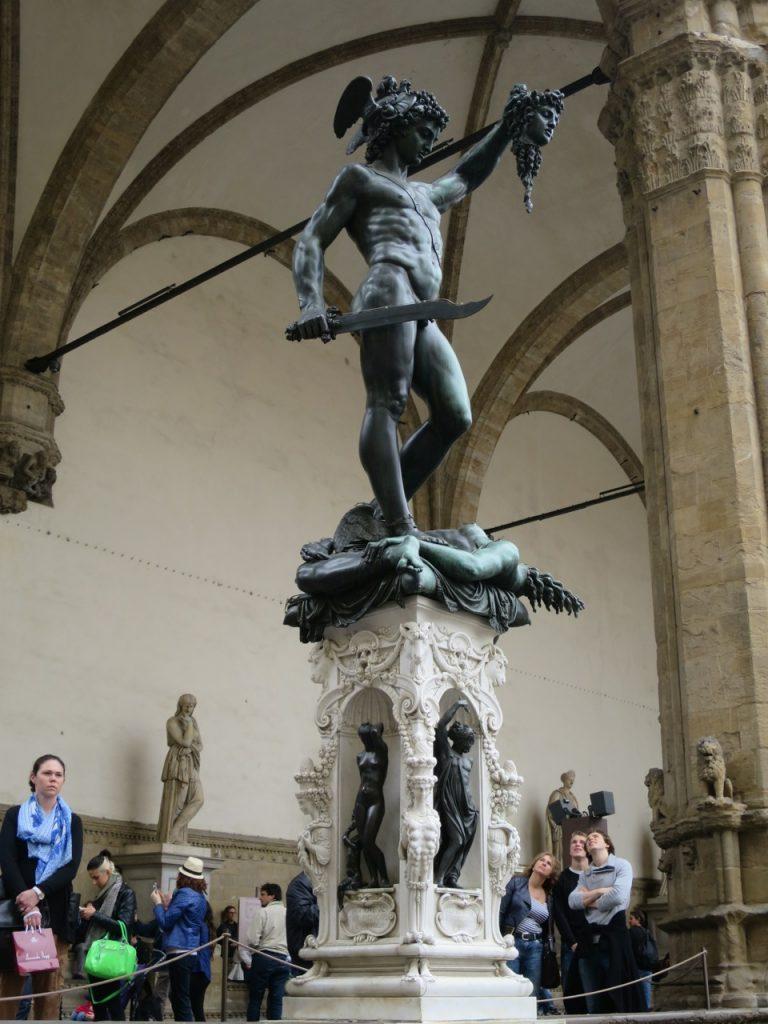 Firenze 1 28