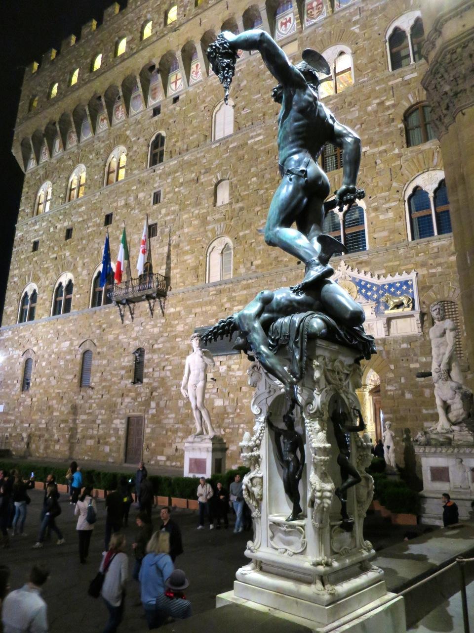 Firenze 1 30