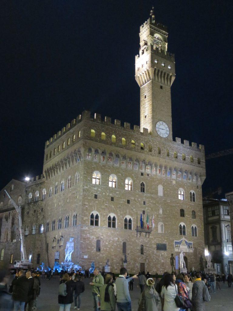 Firenze 1 33