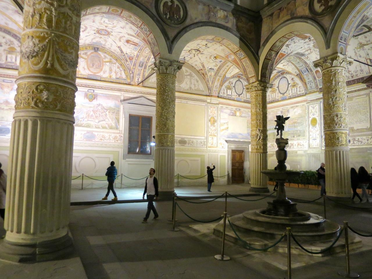 Firenze 1 34
